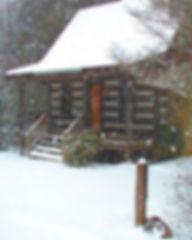 cabin fever ball.jpg