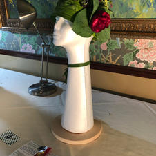 Flower Show 2021