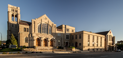 Fumc Color Front 3-4-4262.png