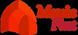 Logo_MAF_Color.png