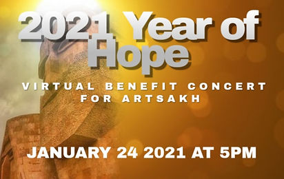 2021  A year of Hope horizontal flyer.jp