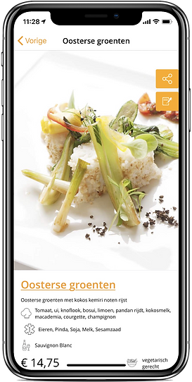 oosterse_groentemix_iphone_x.png