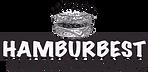 HAMBURGBEST_LOGO_edited_edited_edited_ed