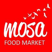 logo mosa food market.jpg