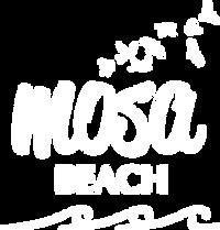 MOSABEACHlogo.png