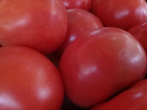 Tomate arica malla 1 kg aprox