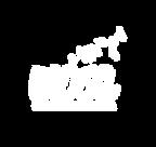 logoMosaCityCenter.png