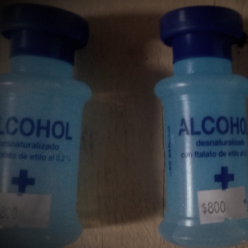Mini Alcohol Gel