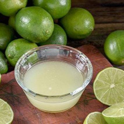 Jugo de limón 150ml