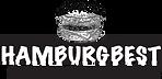 HAMBURGBEST_LOGO.png