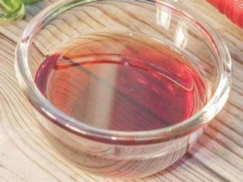 Vinagre de vino rojo 150ml