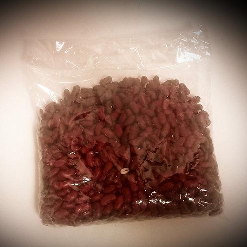Porotos rojos 500g