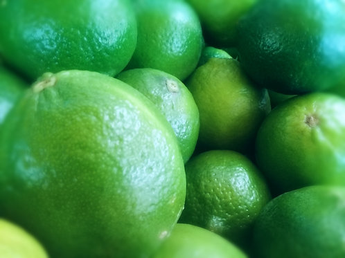 limon malla 2 kg