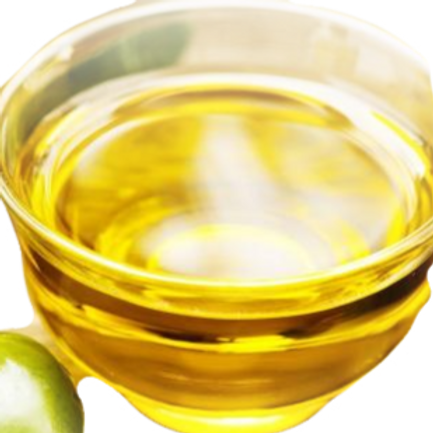 Aceite de oliva 150ml