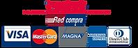 logos-transbank.png
