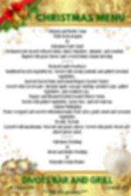 2019 Xmas menu (1).jpg