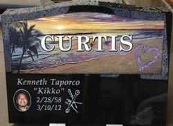 Curtis_edited