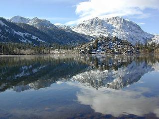 Eastern Sierra.jpg