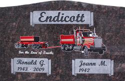 endicott-resized