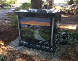 Matthews_mausoleum1-1024x796