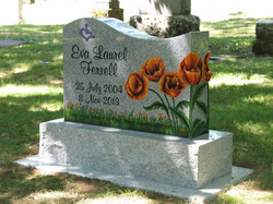EvaFerrell_Monument-1024x768