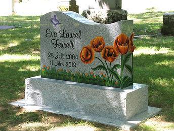 EvaFerrell_Monument-1024x768.jpg