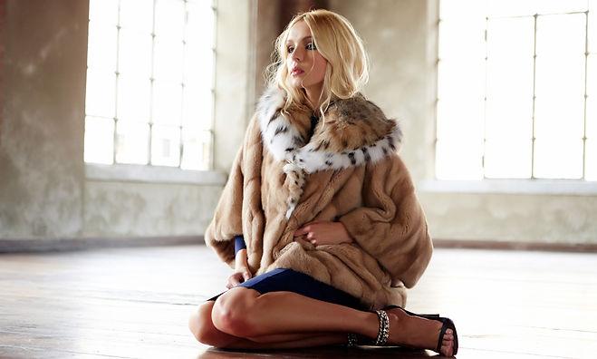 makis-roussoulis-furs-collection-050.jpg