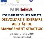 Foto Sesiune 1 - MiniMBA_edited_edited_e