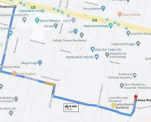 Harta 2.jpg
