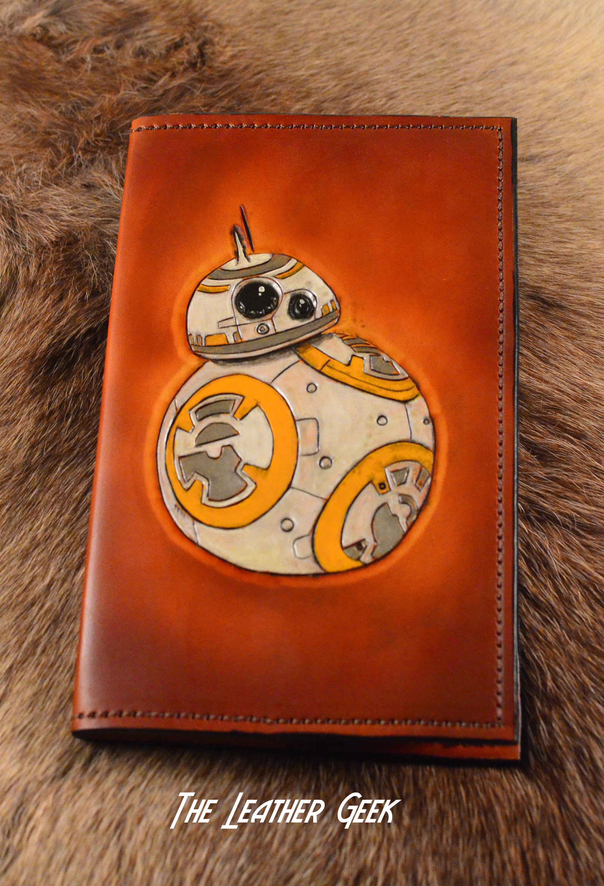 BB8-journal-final
