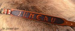 dog-collar-juneau