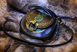 Loki Bag