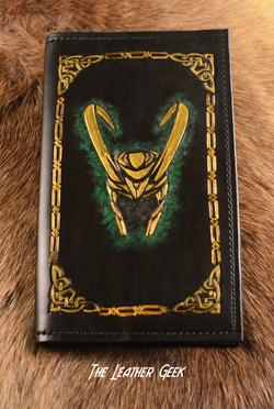 Loki-Journal-final