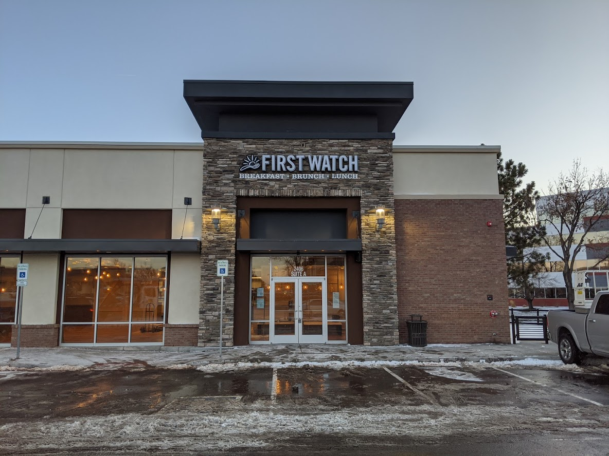 firstwatch2
