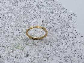 ficus ring