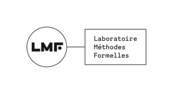 lmf-logo-black-rgb.png