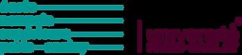ENSPS_UPSAY_logo_couleur_2.png