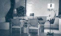 Interior_de_la_casa_de_Espolla_RecordandoACoderch_©Archivo_Coderch