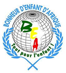 Association Bonheur d'Enfants d'Afrique