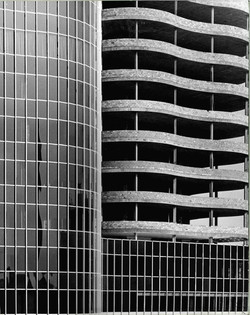 Edificios_TRADE_(1966)_Construcción_3_RecordandoACod