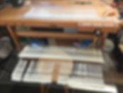harpsichord keys.jpg