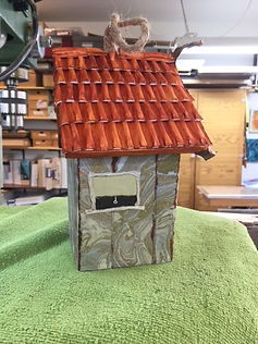 Bird House Image 3.JPG