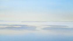 Coastal Mists (Savary)