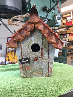 Bird House Image 2.JPG