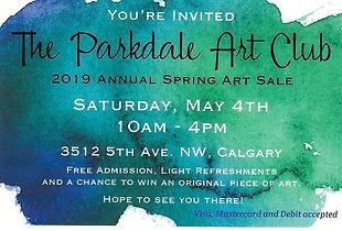 parkdale art club invite.jpg