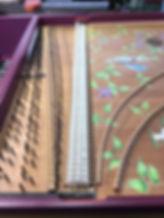 Susie's Harp Photo.jpg