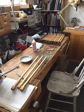 Susie's Harpsichord.jpg