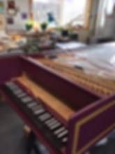 Susie's Harpsichord1.jpg