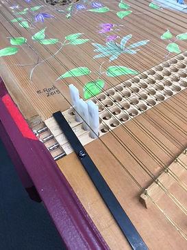 Harpsichord image.JPG