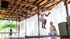 Gymnastics Happy Feet 4.JPG